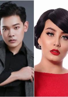 22 thí sinh sẽ tranh tài ở bán kết cuộc thi Tiếng hát ASEAN+3 năm 2019