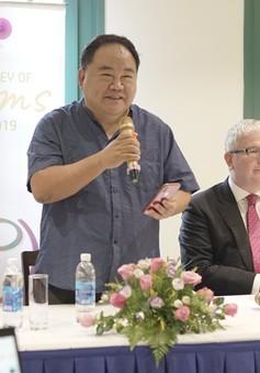 Doanh nghiệp xã hội đầu tiên của Việt Nam mang lại cơ hội đổi đời cho 1000 thanh niên