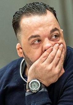 Tuyên án tù chung thân đối với nam y tá Đức hạ độc gần 100 người bệnh