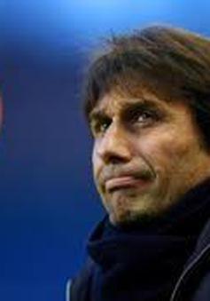 Sếp cũ AC Milan tiết lộ sự thật về Conte