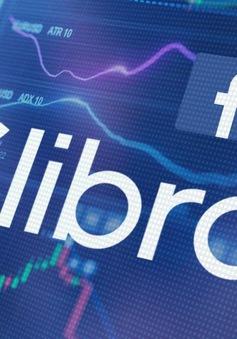 Đồng Libra khác gì với các đồng tiền số đã có trên thị trường?