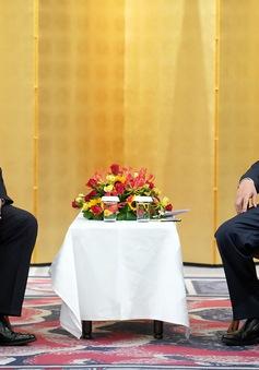 Đề nghị các doanh nghiệp Nhật Bản đầu tư công nghệ cao