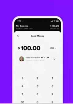 FED: Facebook chưa thể phát hành đồng tiền số Libra