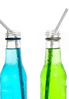 Mối liên hệ giữa thức uống có đường với nguy cơ ung thư