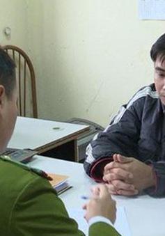 Truy tố đối tượng xâm hại bé gái 9 tuổi ở Chương Mỹ, Hà Nội