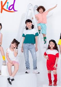"""Đổi lịch phát sóng """"Model Kid Vietnam 2019"""""""
