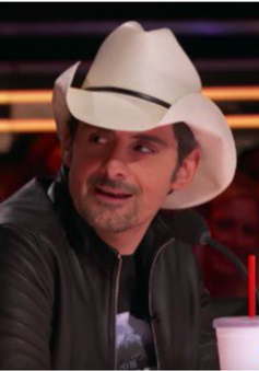 """America's Got Talent 2019: Các giám khảo cãi nhau """"om sòm"""" vì màn biểu diễn của nhóm cổ động viên"""