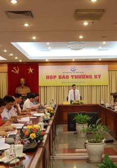 Ngày hội trí tuệ nhân tạo Việt Nam 2019 sẽ diễn ra vào tháng 8