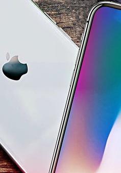 Có thể bị phạt đến 25 triệu USD nếu tiết lộ về iPhone 12