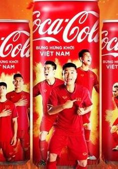 Hà Nội: Xử phạt đơn vị treo quảng cáo phản cảm
