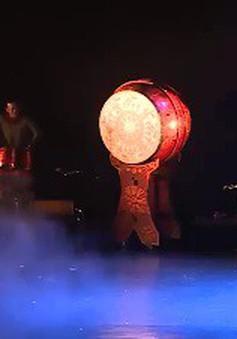 Thế hệ biên đạo múa đương đại trẻ Việt Nam