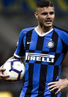 Juventus để ngỏ khả năng chiêu mộ thêm 1 ngôi sao trong hè này