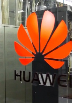 Huawei bị cáo buộc bí mật thu thập dữ liệu người dùng tại Cộng hòa Séc
