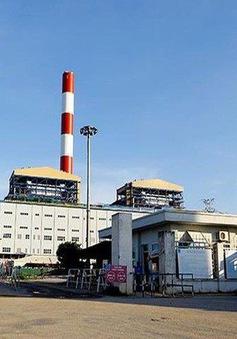 Nhiệt điện Thái Bình 2 có nhiều sai phạm và đội vốn