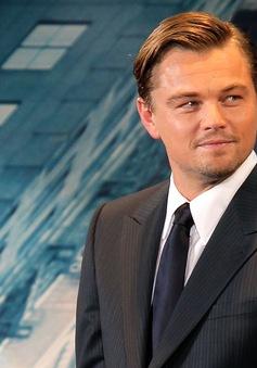 """Leonardo Dicaprio: Phim điện ảnh đang dần trở thành """"khủng long"""" trong thời đại trực tuyến"""