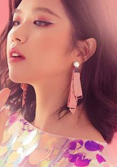 """Suni Hạ Linh mạnh mẽ trong teaser MV """"Không sao mà em đây rồi"""""""