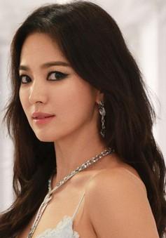 Sau ly hôn, Song Hye Kyo nghỉ ngơi tới hết năm 2019?