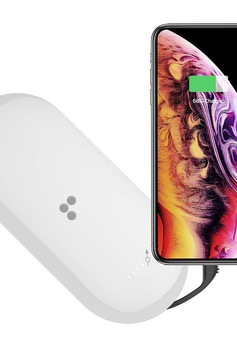 Những món phụ kiện cho thiết bị di động vừa lên kệ thị trường tháng 7/2019