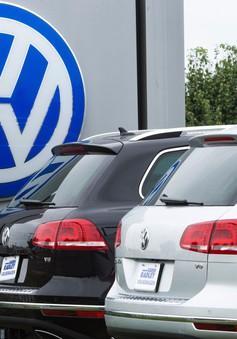 Volkswagen, Mercedes-Benz tái vận hành một số nhà máy ở Đức ngay tháng 4
