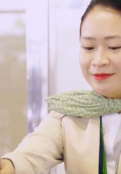 Khởi công xây dựng Viện đào tạo Hàng không Bamboo Airways