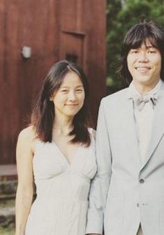 Lee Hyori tiết lộ chồng là người cô độc