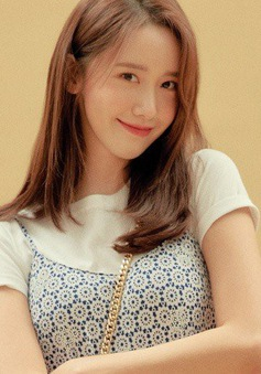 Xem show của Lee Hyori, YoonA nhớ lại thời SNSD còn xôm tụ