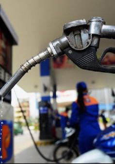 Kỳ vọng giá xăng giảm nhẹ trong ngày mai