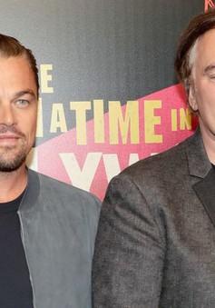 """Sau """"Once Upon A Time In Hollywood"""", đạo diễn quái kiệt Quentin Tarantino sẽ """"nghỉ hưu""""?"""