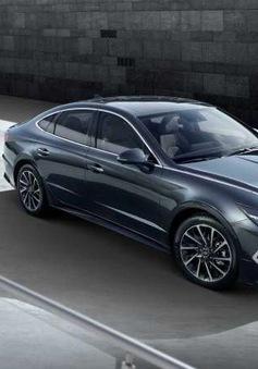 Hyundai phát triển công nghệ mới tiết kiệm nhiên liệu