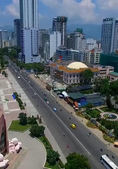 Khánh Hòa đón hơn 3,4 triệu lượt khách lưu trú trong 6 tháng