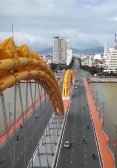 Đà Nẵng tổ chức nhiều tuyến đường trung tâm thành đường một chiều