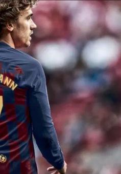 """""""Cầu thủ ấy không hạnh phúc ở Barcelona"""""""