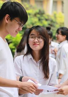 Hà Nội tăng học phí ở một số cấp học và cơ sở giáo dục