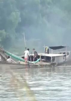 Thừa Thiên – Huế: Nỗi lo về lao động tự do
