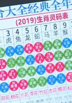Bàn giao gần 400 người trong vụ đánh bạc tại Hải Phòng cho Trung Quốc