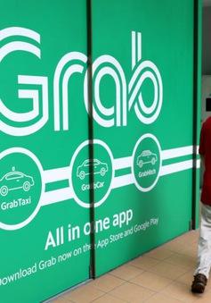 Grab tiết lộ ý định rót vốn vào các startup Việt Nam, Malaysia