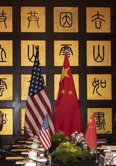 Mỹ - Trung Quốc sẽ tiếp tục đàm phán vào tháng 9/2019