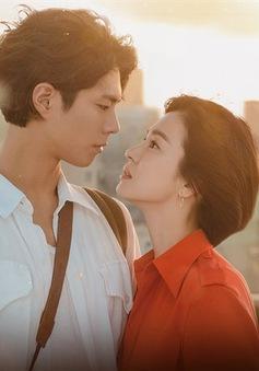 """Phim Hàn Quốc """"Bạn trai"""" - Mối tình chị em định mệnh của Song Hye Kyo và Park Bo Gum"""