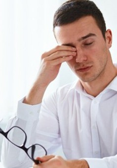 7 cách đơn giản giúp tăng thị lực cho mắt