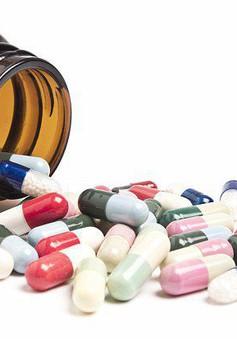 Suy tuyến thượng thận do tự ý sử dụng thuốc chống viêm, giảm đau