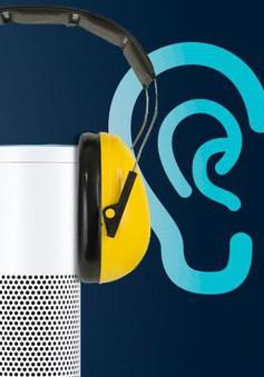 Đến lượt Microsoft thừa nhận thuê người nghe lén hội thoại người dùng