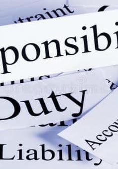 Thế hệ số: Trưởng thành khi dám nhận trách nhiệm