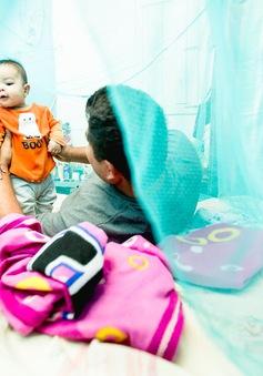 Ngân hàng Phát triển liên Mỹ hỗ trợ Honduras đối phó với bệnh sốt rét