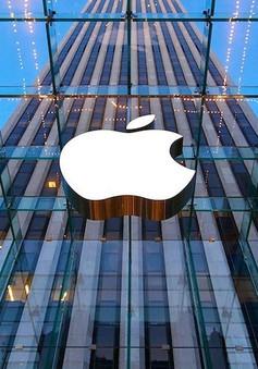 Apple kỳ vọng bán được 2 tỷ chiếc Iphone trong năm nay