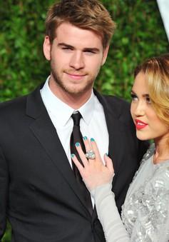 Miley Cyrus tung ca khúc mới, trải lòng về mối tình tan vỡ