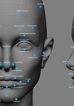 Nhận dạng khuôn mặt của Amazon nay có thể nhận biết cảm xúc
