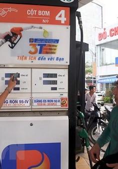 Nhiều doanh nghiệp muốn bỏ Quỹ bình ổn xăng dầu