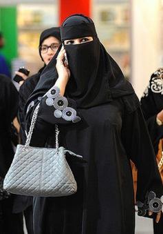 Saudi Arabia trao thêm nhiều quyền cho phụ nữ