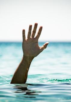 Đừng chủ quan với tai nạn đuối nước ở trẻ em!