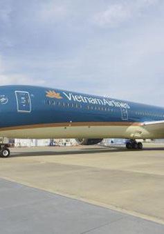 Bên trong siêu máy bay Boeing 787-10 của Vietnam Airlines có gì?